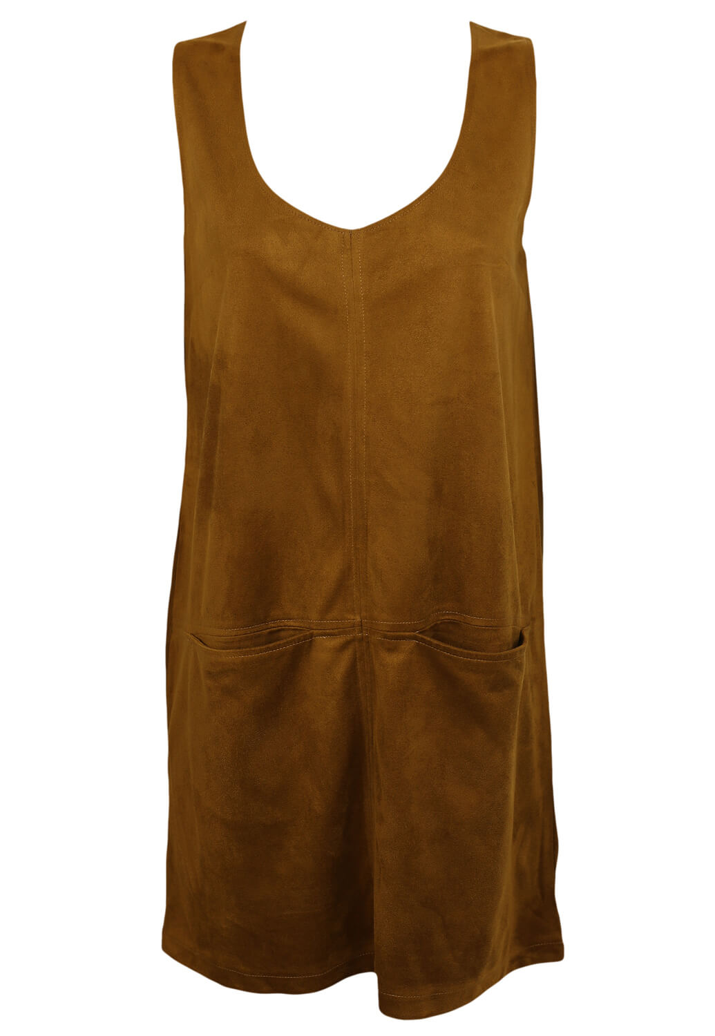 Rochie House Sally Brown