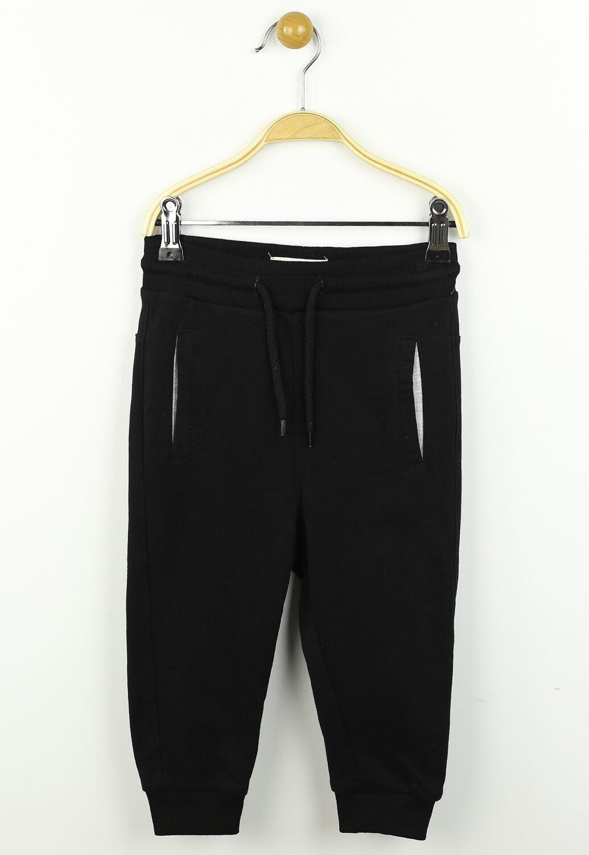 Pantaloni sport Reserved Keira Black