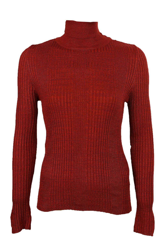 Bluza Reserved Gina Red