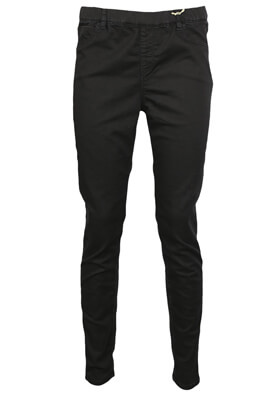 PANTALONI RESERVED PRETTY BLACK