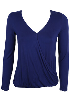 BLUZA HOUSE KEIRA DARK BLUE