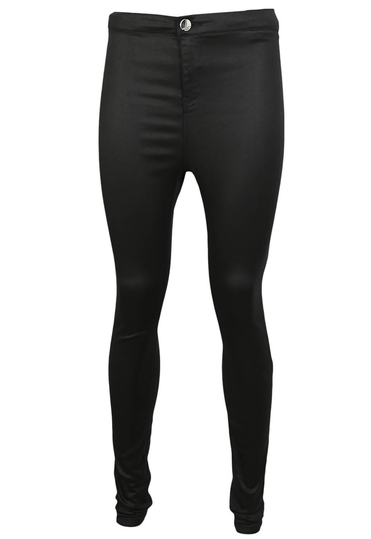 Pantaloni Reserved Amelia Black