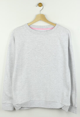 BLUZA RESERVED HERA LIGHT GREY