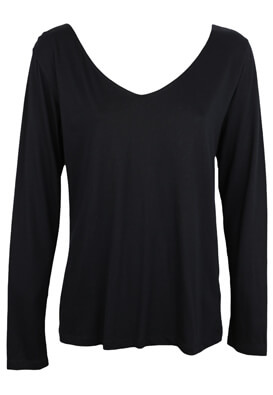 BLUZA RESERVED AMELIA BLACK