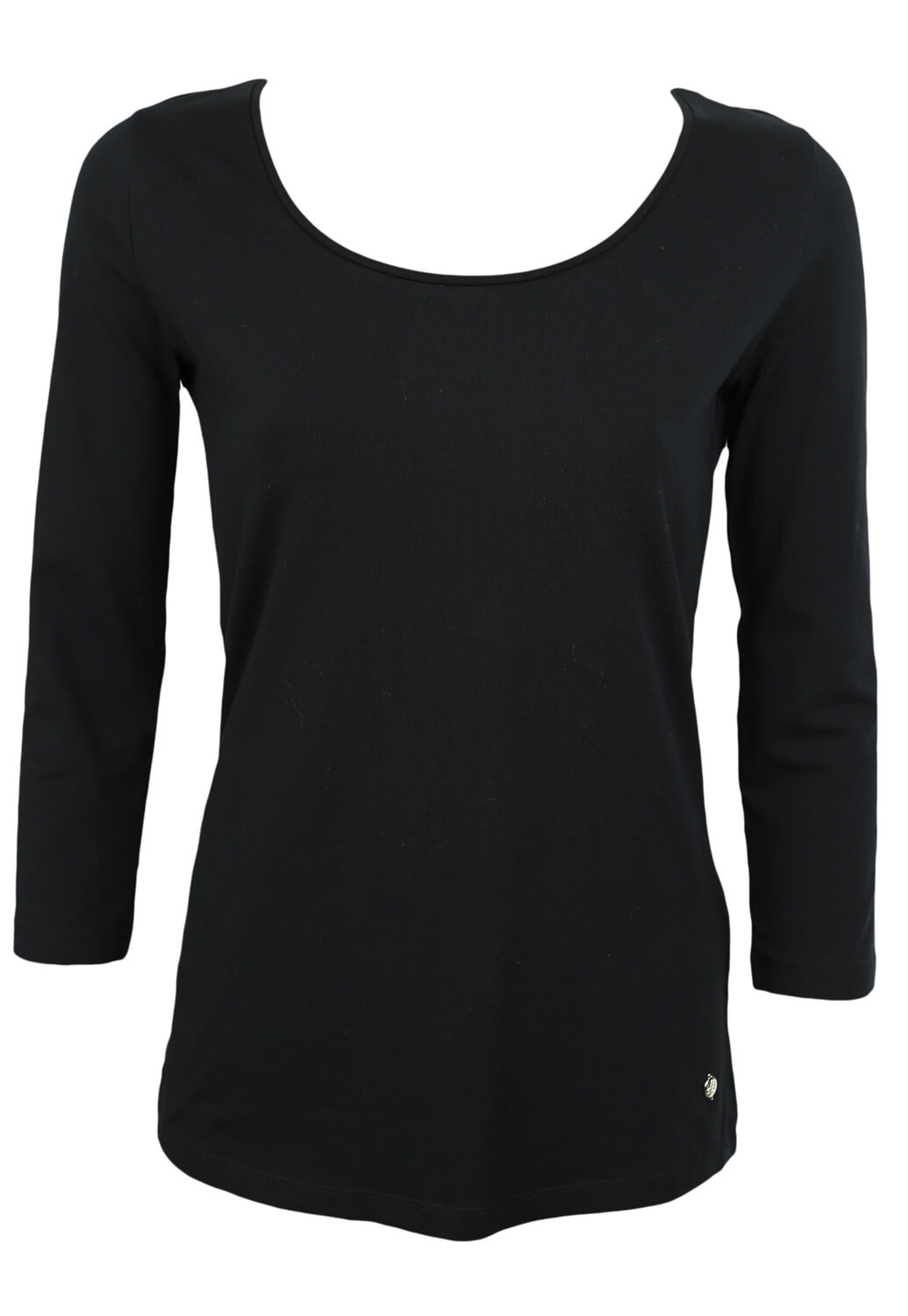 Bluza House Holly Black