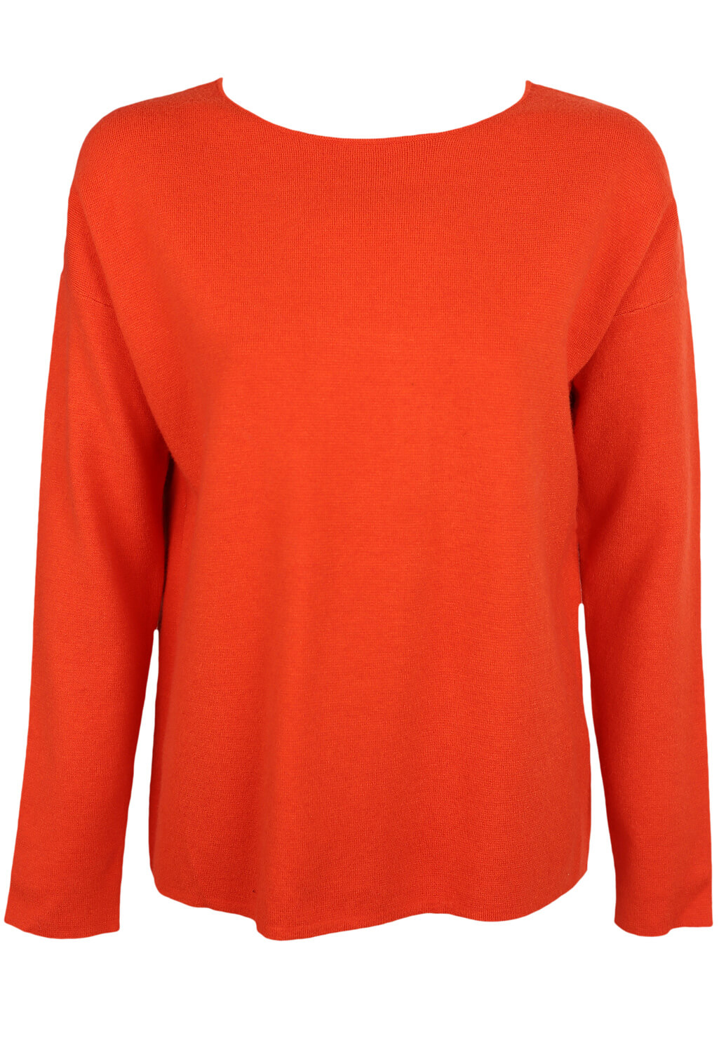 Bluza Reserved Julia Red