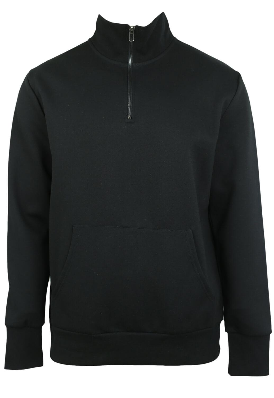 Bluza Reserved Shel Black