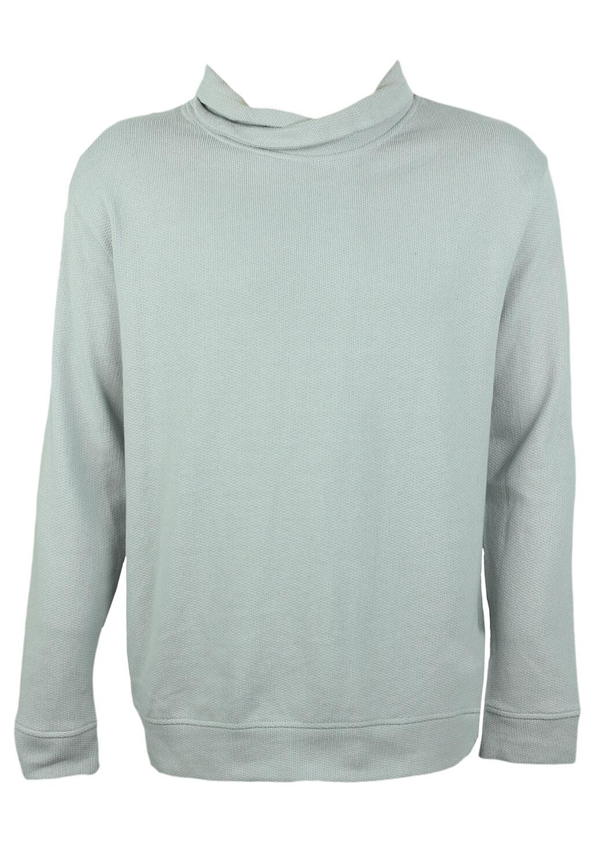 Pulover Reserved Dan Light Grey