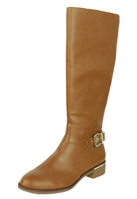 CIZME STRADIVARIUS HERA BROWN