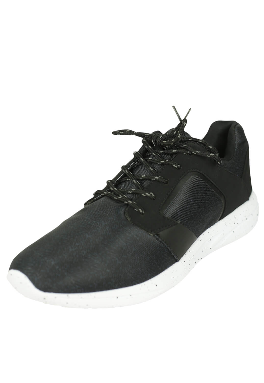 Adidasi Pull&Bear Dennis Black