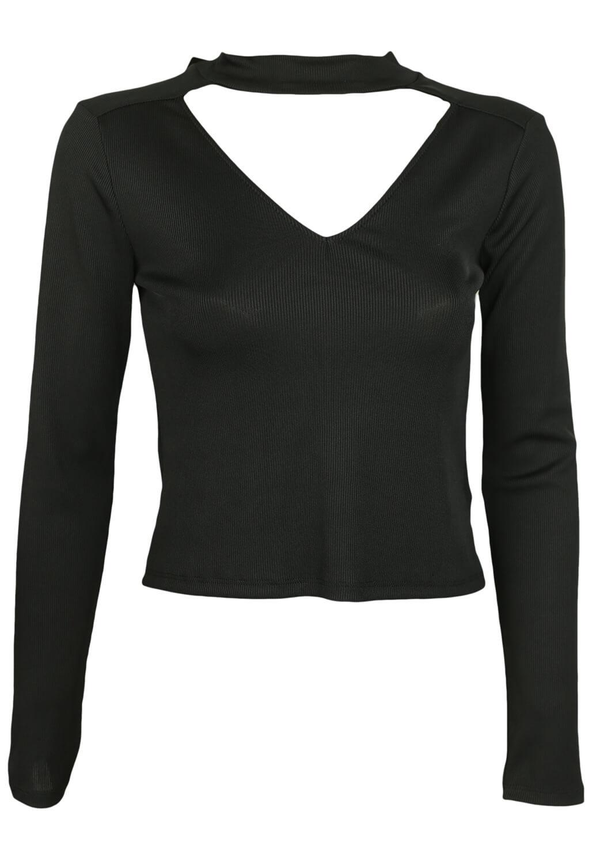 Bluza Zara Tara Black