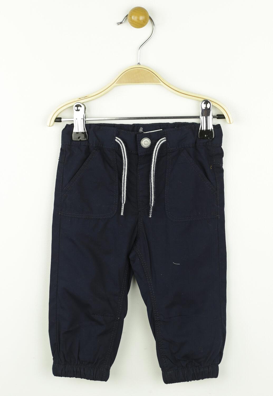 Pantaloni Kiabi Toni Dark Blue