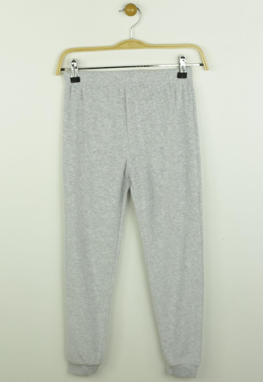 Pijama Star Wars Ross Light Grey