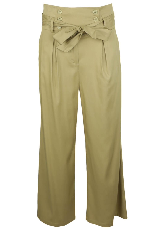 Pantaloni Promod Della Beige
