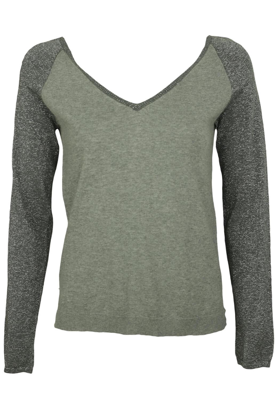 Bluza Promod Erin Dark Grey