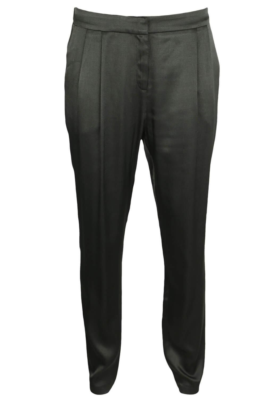 Pantaloni Promod Taya Black