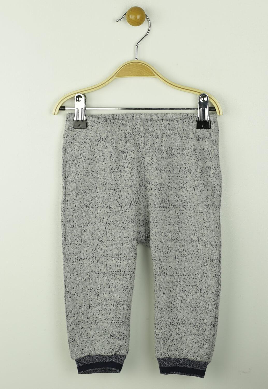 Pantaloni Dirkje Rene Grey