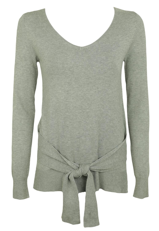 Bluza Promod Hera Grey