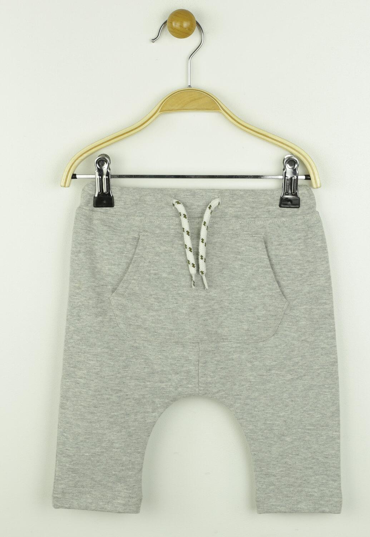 Pantaloni sport Kiabi Sunny Grey