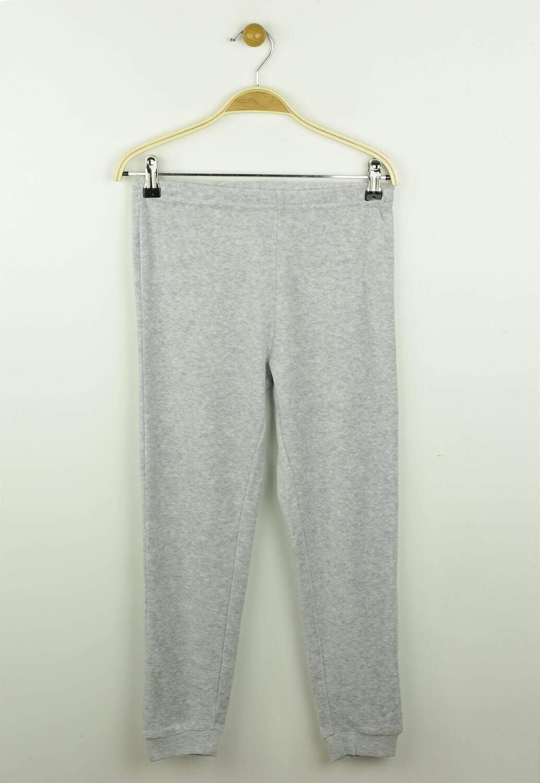 Pijama Disney Kelli Light Grey