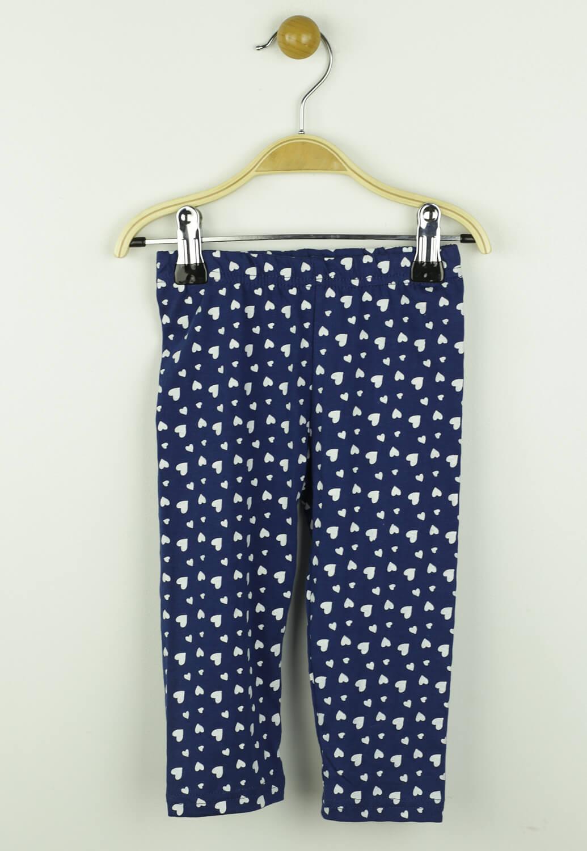 Pijama Disney Sarah Dark Blue