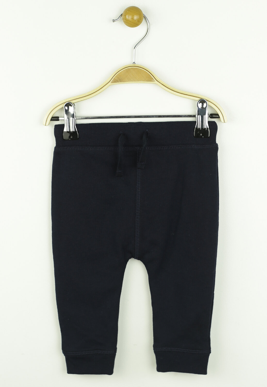 Pantaloni Kiabi Quinn Dark Blue
