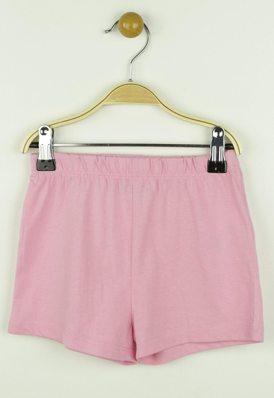 Pantaloni scurti Peppa Pig Patricia Light Pink