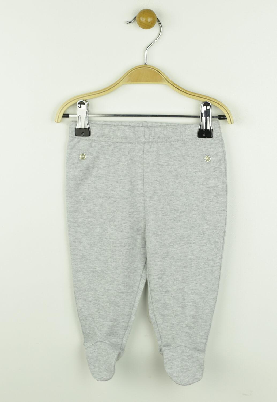 Pantaloni Kiabi Sabrina Light Grey