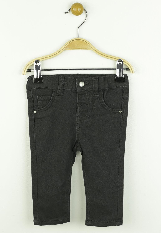 Pantaloni Kiabi Carros Dark Grey