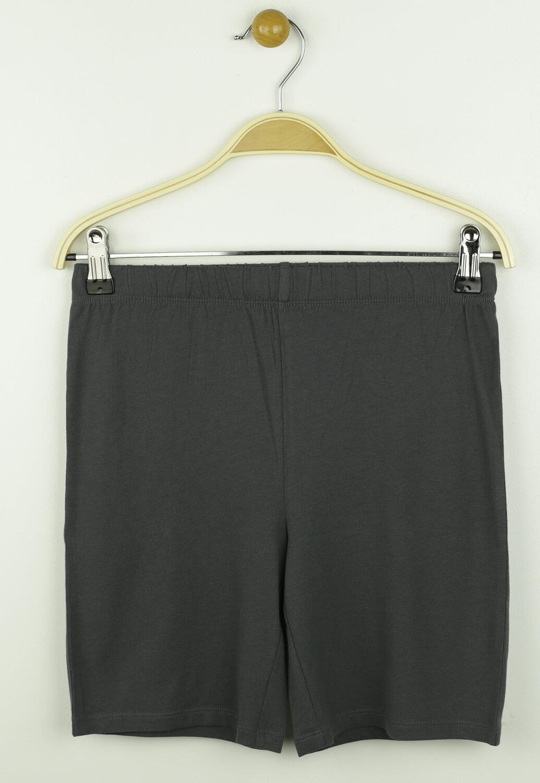 Pantaloni scurti Kiabi George Dark Grey