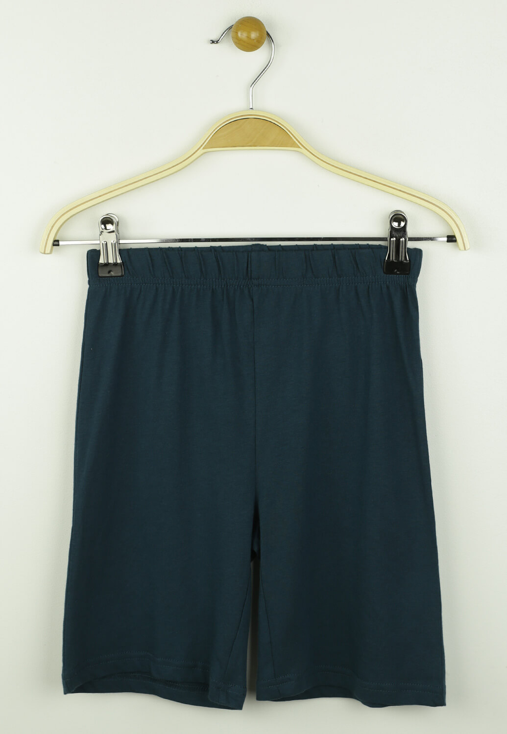 Pantaloni scurti Kiabi Louis Dark Green