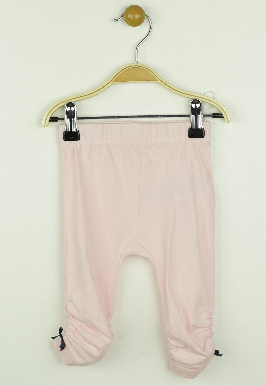 Colanti Dirkje Dollie Light Pink