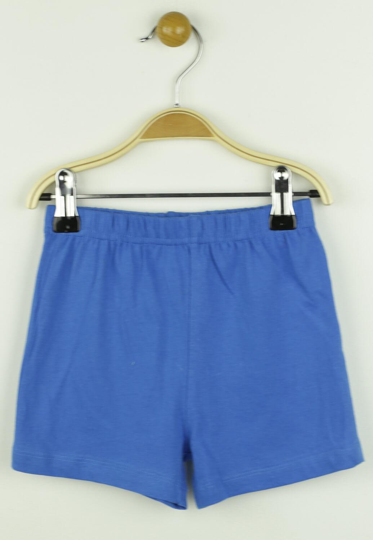 Pantaloni Tom and Jerry Robin Blue