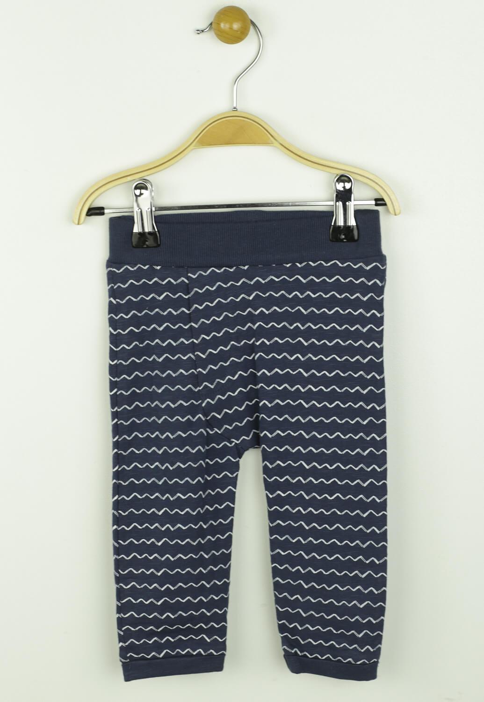 Pantaloni Dirkje David Dark Blue