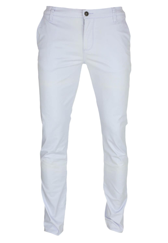 Pantaloni Kiabi Rene Light Blue