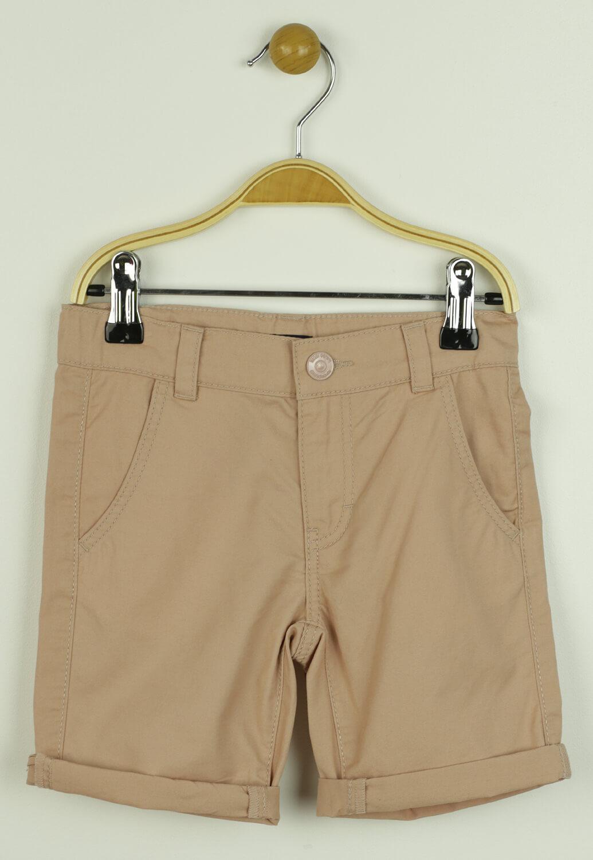 Pantaloni scurti Kiabi Wendy Pink