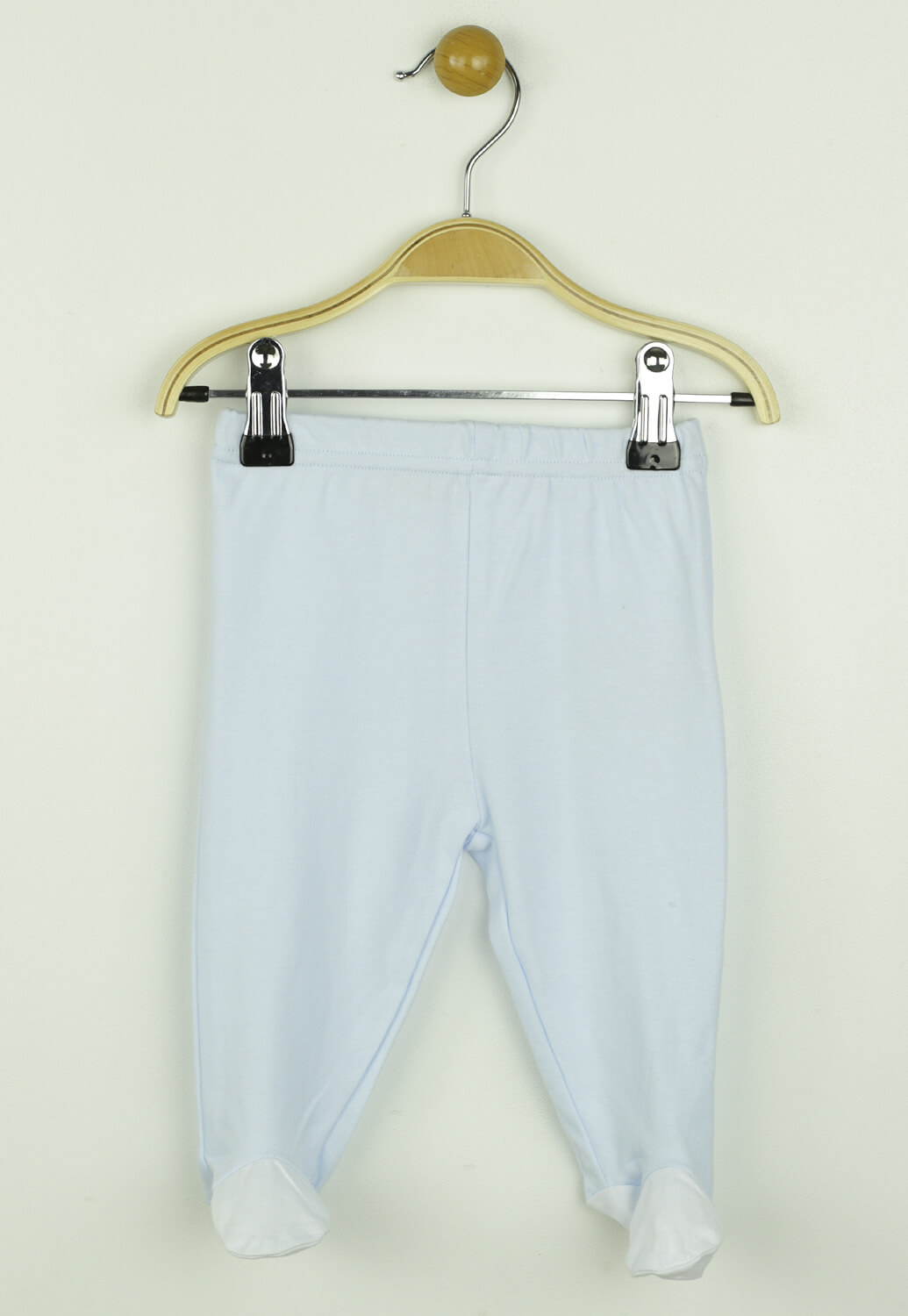 Pantaloni Disney Saul Light Blue