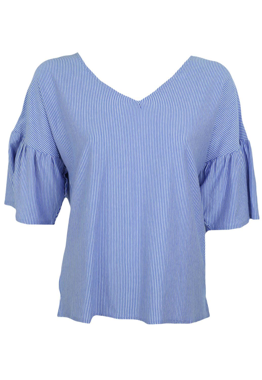 Bluza Kiabi Gina Blue