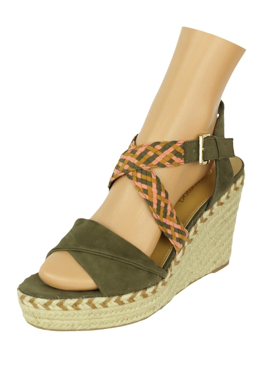 Sandale Promod Jennifer Brown