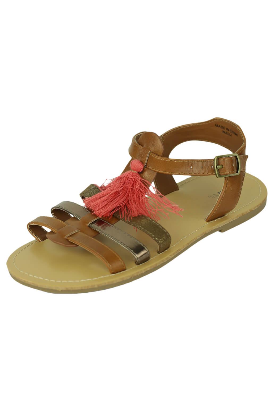 Sandale Kiabi Brenda Brown
