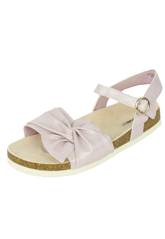 Sandale Kiabi Olivia Light Pink