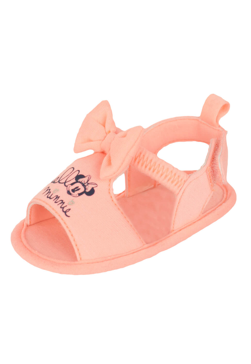 Sandale Disney Minnie Orange