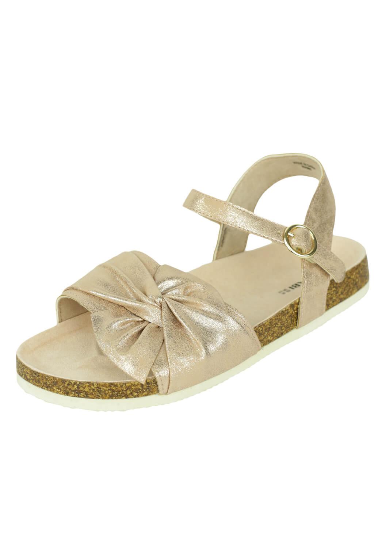 Sandale Kiabi Jodie Light Pink