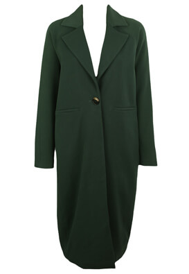 PALTON NOISY MAY GABRIELLA DARK GREEN