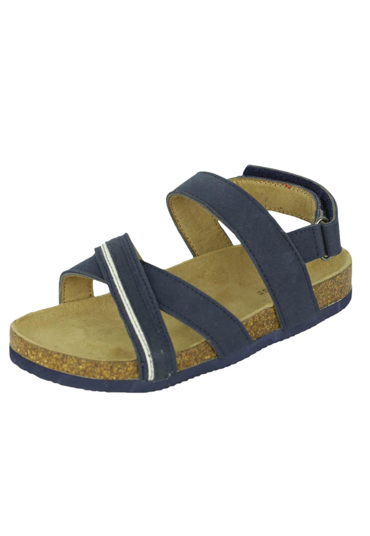 Sandale Kiabi Taya Dark Blue