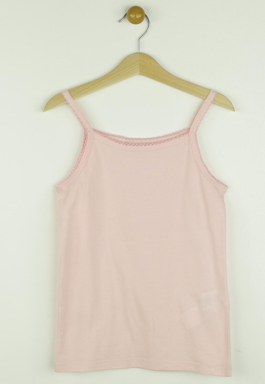 Maieu Kiabi Ciara Light Pink