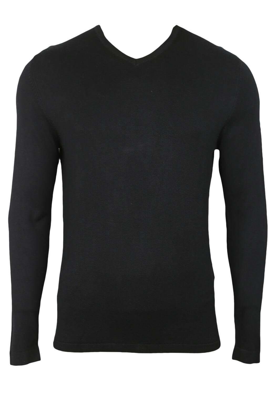 Bluza ZARA Ryle Black