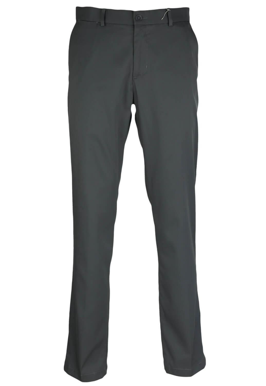Pantaloni Nike Golf Heidi Grey
