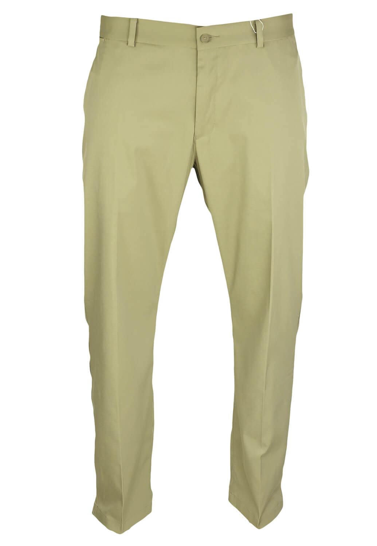 Pantaloni Nike Claudiu Light Brown