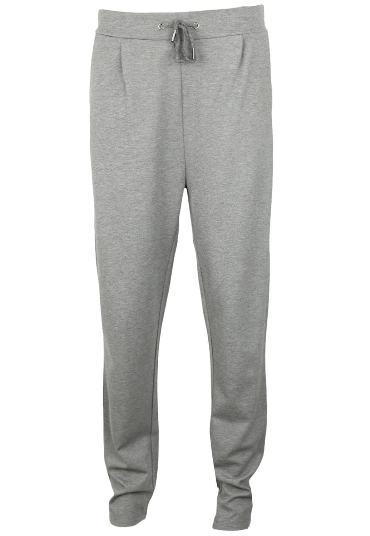 Pantaloni sport Vila Keira Grey